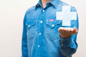 糖尿病の予防効果のある食べ物や飲み物おすすめ20選!