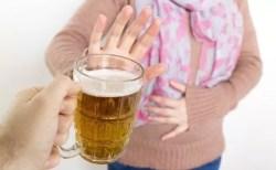 禁酒の効果とメリット!アルコールを摂取するデメリットは?