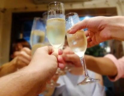 二日酔いの解消に効果のある食べ物や飲み物おすすめ20選!