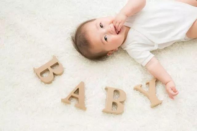 早生まれと遅生まれ自分はどっち?メリット・デメリットは?