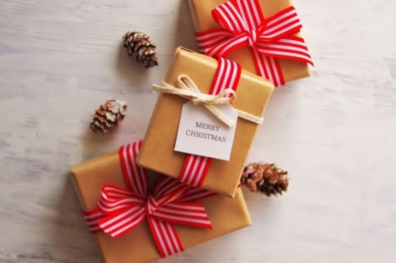 クリスマスの起源を教えて!日本と世界のクリスマスの違いは?