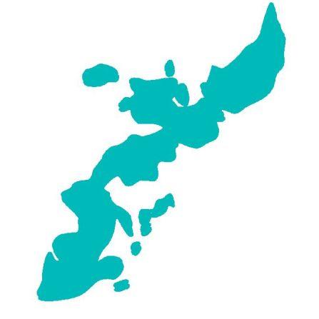 梅雨入り沖縄01