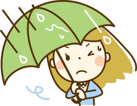 梅雨入り04