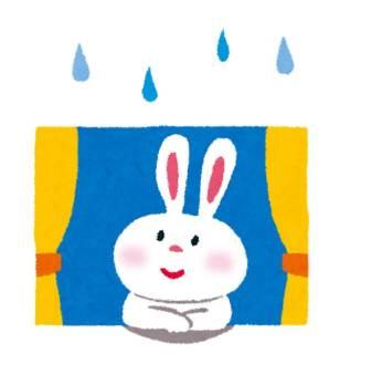 梅雨入り07