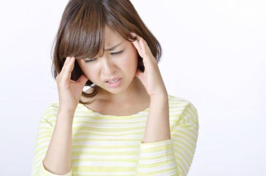 熱中症頭痛02