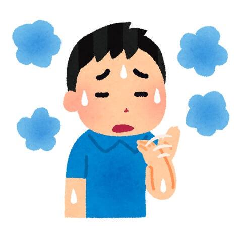 熱中症23