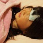 インフルエンザ予防接種32