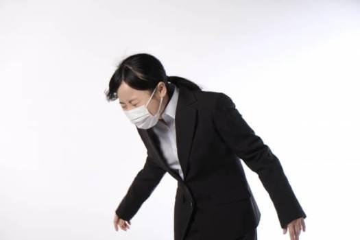 インフルエンザ予防接種36