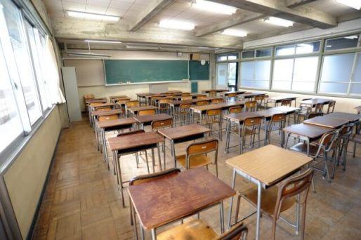 インフルエンザ学校02