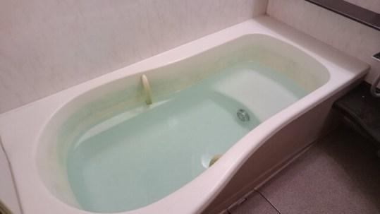インフルエンザお風呂01