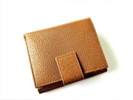 母の日 財布