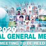 Facebook Event cover image 2020
