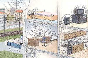 zdroje_elektromagnetického_žiarenia_v_domovoch