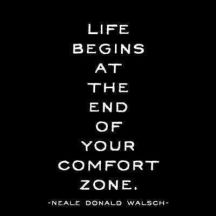 end_of_comfort_zone