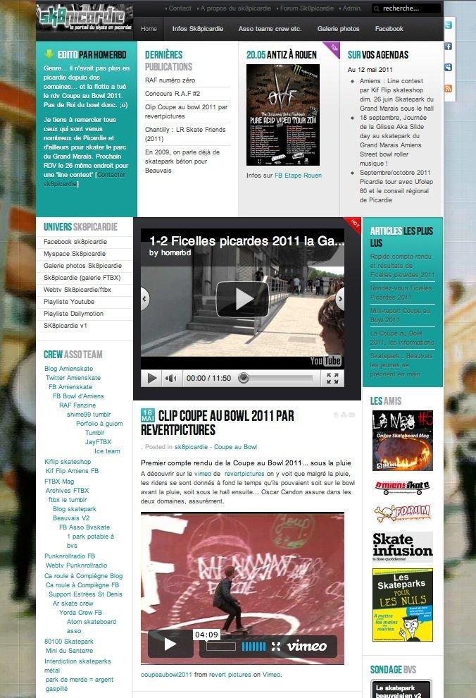 copieweb sk8picv2 mai2011