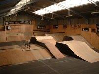 80100 skatepark