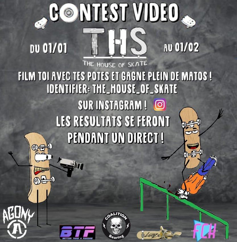 aff thsconcoursvideo2020