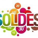 Soldes Hiver 2020 chez Overskate Amiens (80)