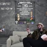 Résultats officiels concours vidéo skateboard THS 2020