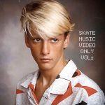Maj Skate Music Vidéo Only vol 1 &vol2