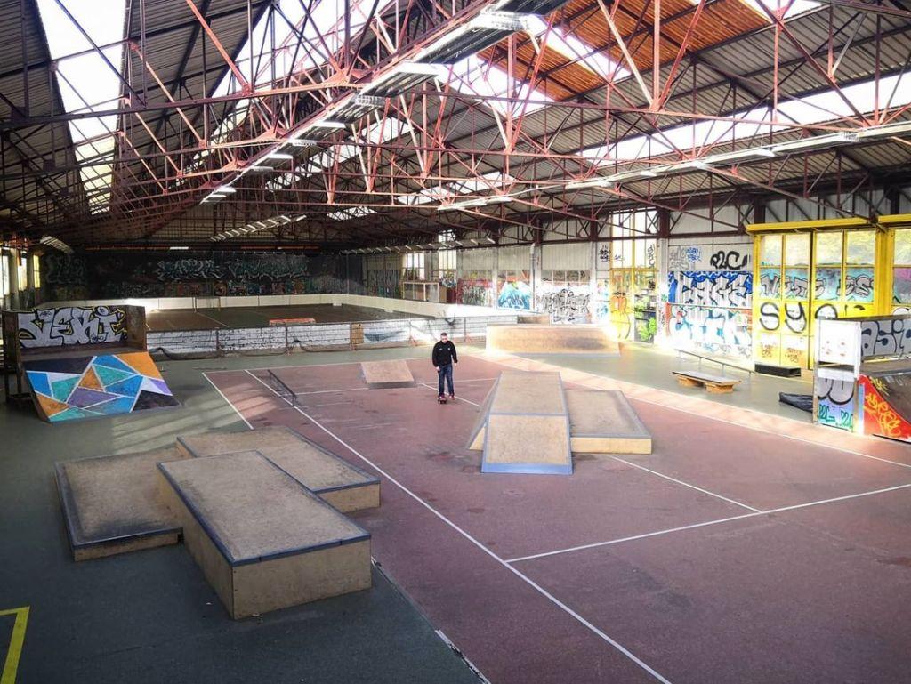 jackspots SkateparkArrasJackspots1