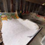 Etape 3 : Mission Peinture à BLSstation