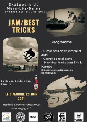 JamBestTricks-20juin2021