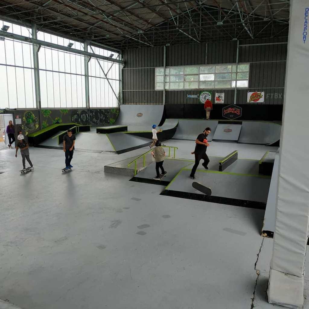 skatepark laverdure 1624800006 1