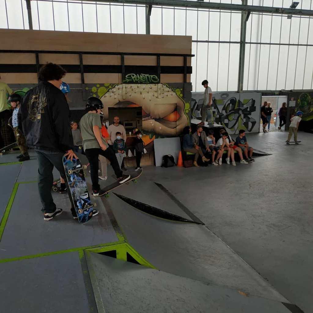 skatepark laverdure 1624800006 2