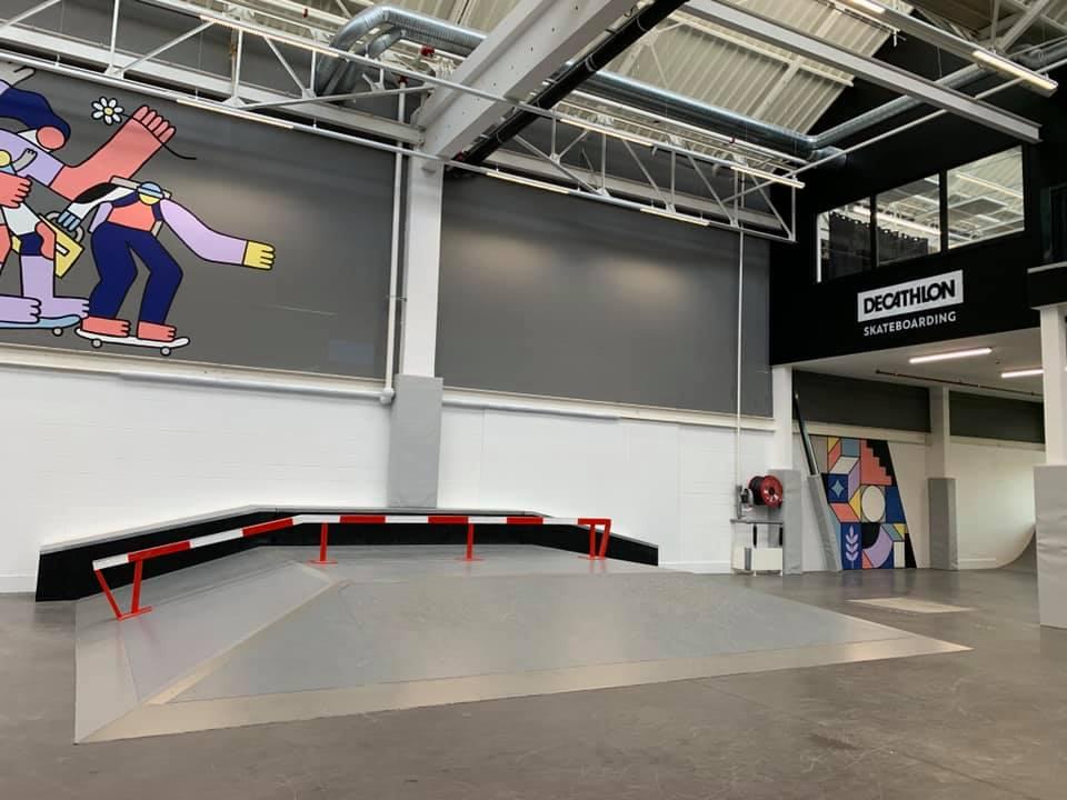skateparkdecathlon mai2021 B