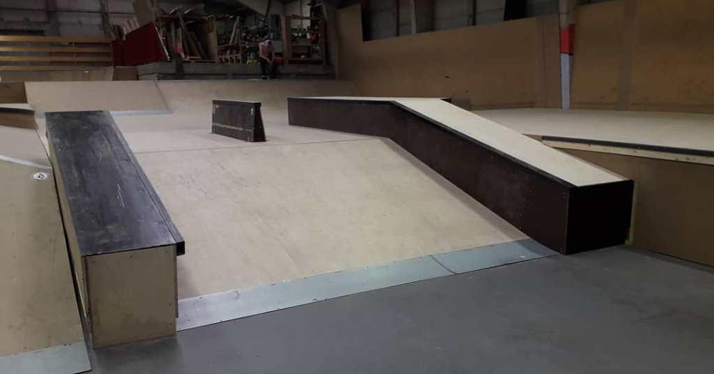 skateparkdunkerquejuin2021 3