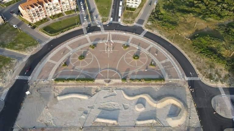 Read more about the article Le point sur les projets skateparks sur la Côte d'Opale (62)