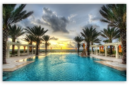 luxury_resort_3-t2