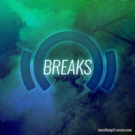 Breaks - EDM TITAN TORRENT UK ONLY BEST MP3 FOR FREE IN ...