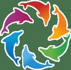 logo_skadovsk_delphinarium