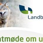 LandboNord debatterer ulve