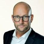 Rasmus Prehn: Vi skal ikke trække tæppet væk under eleverne