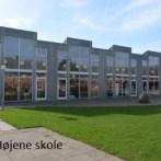 Valg af eksterne repræsentanter til skolebestyrelserne i Hjørring Kommune