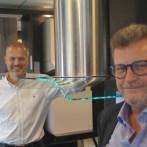 Thermex Hjørring producerer hvidevarer til hjem verden over