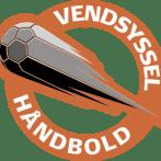 Liga forstærkning til Vendsyssel Håndbold