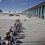 Bedste sommer i Aalborg Lufthavn