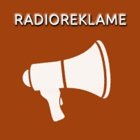 Boks 6 -Radioreklame