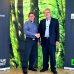 Spar Nord Fonden støtter Naturmødet igen i år