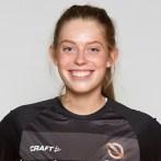 Ung lokal spiller skriver kontrakt med Vendsyssel Håndbold