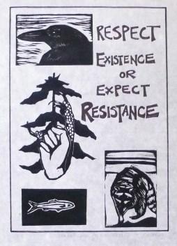 Kathleen-Faukner-Resist