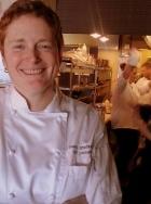ChefMartyBracken
