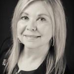 Sandra Benton Skagit Art Music Anacortes WA
