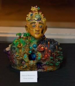Voices: Resilience Through the Arts Skagit Art Music