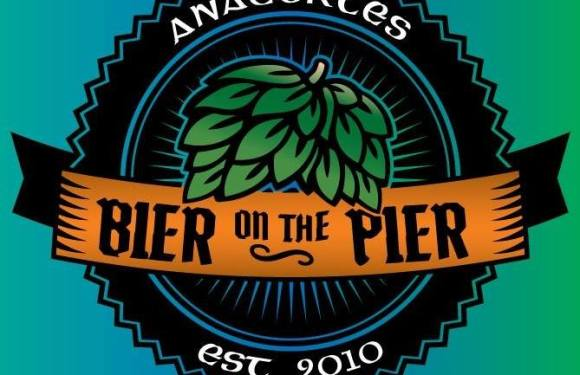 EVENT: Bier on the Pier