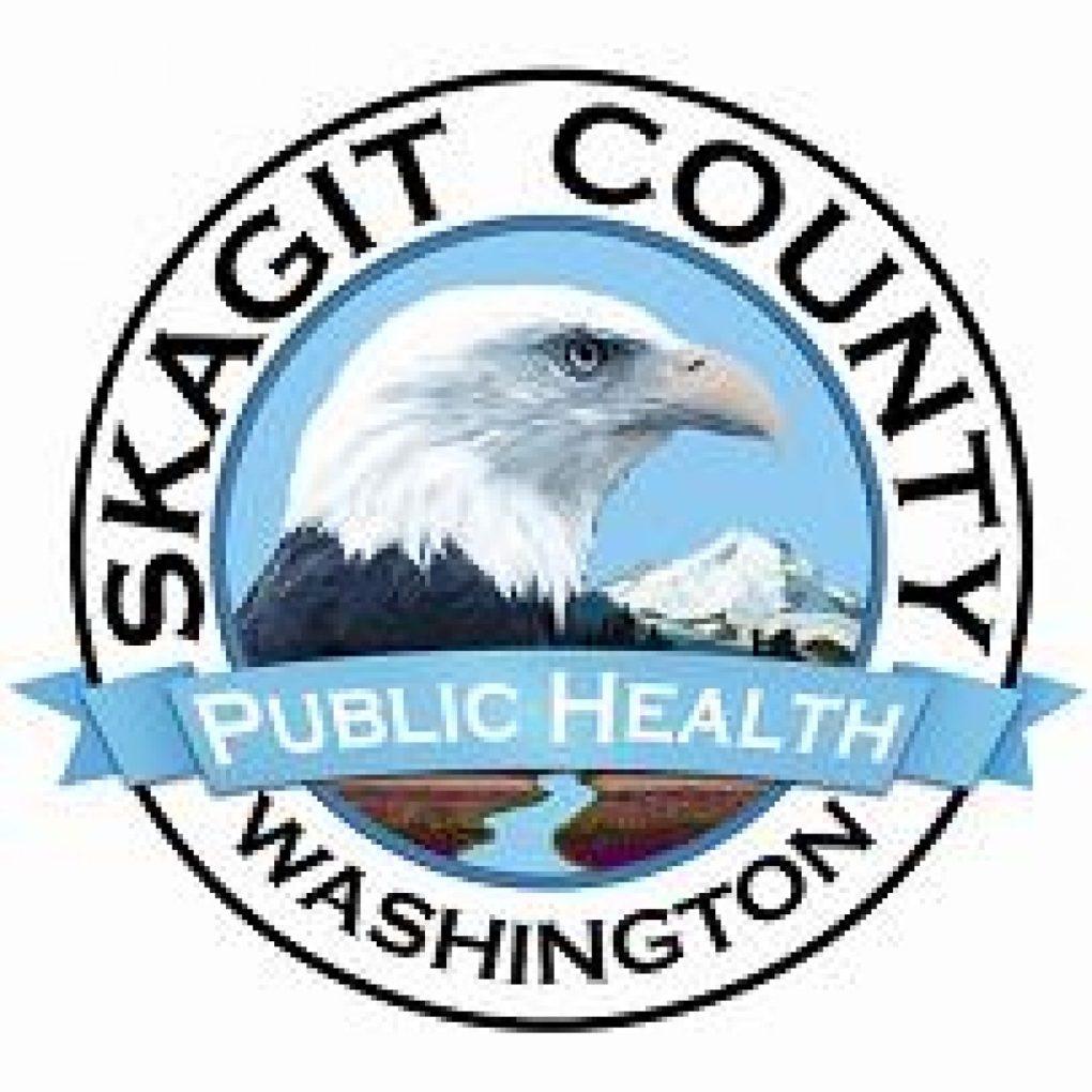 Skagit Health Connection